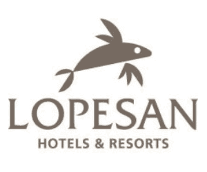 Lopesan Hotel and Resorts